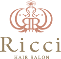Ricci HAIR SALON